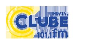 logo radio cultura timbo